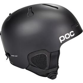 POC Auric Cut Kypärä, matt black